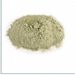 Mescaline Powder