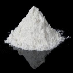 LSD Powder